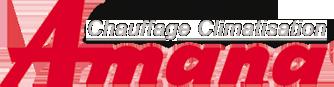 logo_amana