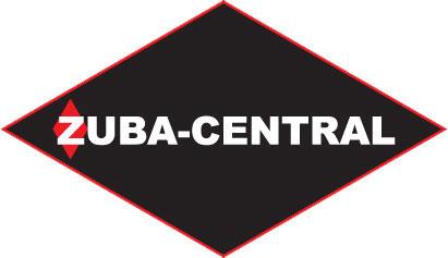 Climatisation - Zuba Central